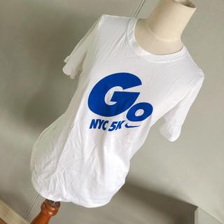 ナイキ(NIKE)のナイキ ドライフィットTシャツ 非売品(Tシャツ(半袖/袖なし))