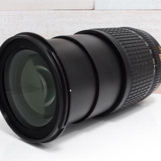 ニコン(Nikon)の★これ1本で★Nikon AF-S 18-135mm ニコン (レンズ(ズーム))