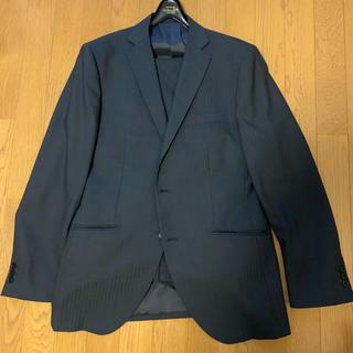 アオキ(AOKI)のAOKI スーツ(セットアップ)