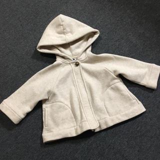子供服 アウター(ジャケット/上着)