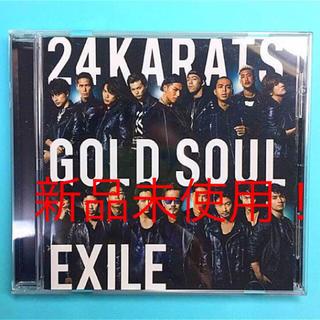 トゥエンティーフォーカラッツ(24karats)の24KARAS CD(ミュージシャン)