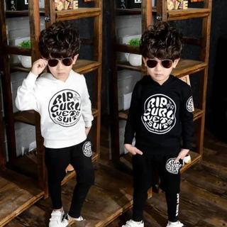 KSA45可愛い子供、キッズトップス+パンツ(パンツ/スパッツ)