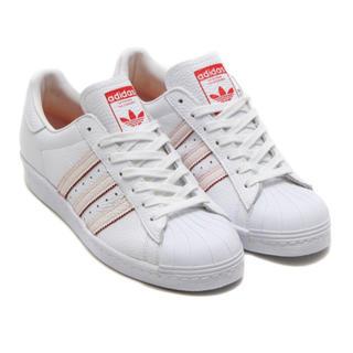 アディダス(adidas)の新品 送料無料 アディダス スーパースター adidas cny レア希少 正規(スニーカー)
