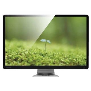 アイオーデータ(IODATA)のIO DATA AH-IPS 27型ディスプレイ LCD-MF272CGBR(ディスプレイ)