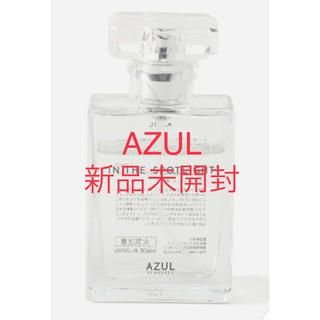 アズールバイマウジー(AZUL by moussy)のオードトワレ30ml in the spotlight(ユニセックス)