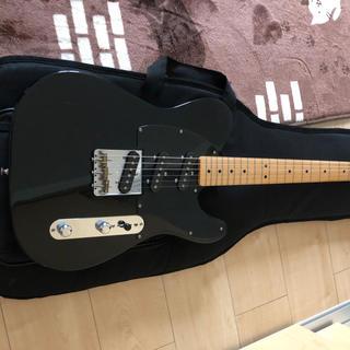 フェンダー(Fender)の美品 希少 Fender Classic Player Triple Tele(エレキギター)