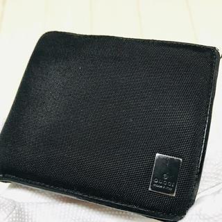 746201cc6add 17ページ目 - グッチ メンズ 折り財布(メンズ)の通販 1,000点以上 ...
