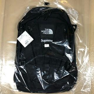 Supreme - Supreme/TNF Expedition Backpack