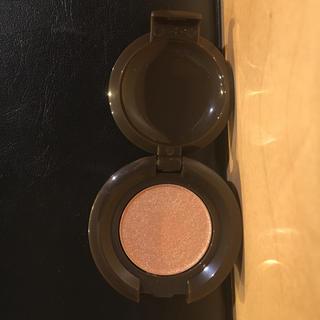 セフォラ(Sephora)のBECCA ハイライト シャンパーニュポップ(フェイスカラー)