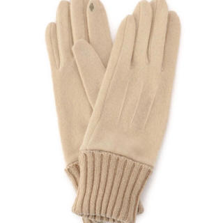 ビューティアンドユースユナイテッドアローズ(BEAUTY&YOUTH UNITED ARROWS)のユナイテッドアローズ 手袋(手袋)