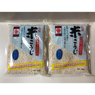 米こうじ  2袋
