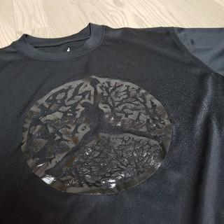 ナイキ(NIKE)のジョーダン Tシャツ(Tシャツ/カットソー(半袖/袖なし))