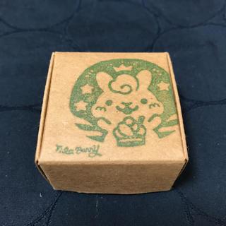 Tilabunny(Mrs.Tina) 新作ドリンク兎のマスキングテープ(テープ/マスキングテープ)