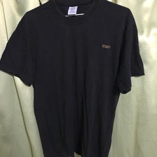 バレンシアガ(Balenciaga)のvetements Tシャツ(Tシャツ/カットソー(半袖/袖なし))