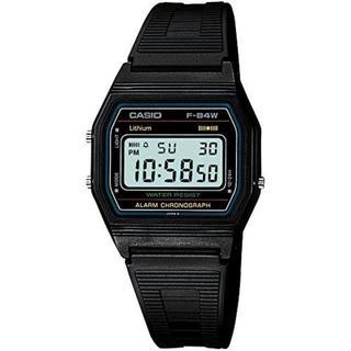 【即日発送!】CASIO 腕時計 スタンダード
