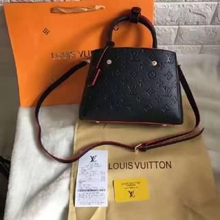 LOUIS VUITTON - Louis Vuittonルイヴィトンレディースショルダーバッグ