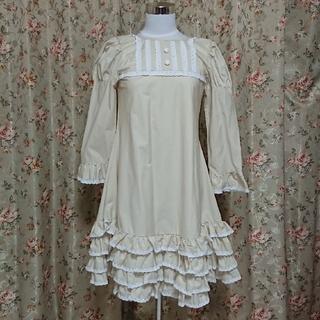 キャサリンコテージ(Catherine Cottage)のドレス   ワンピース 150新品(ドレス/フォーマル)