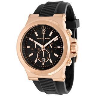 Michael Kors - マイケルコース Michael Kors 腕時計 mk8184 メンズ