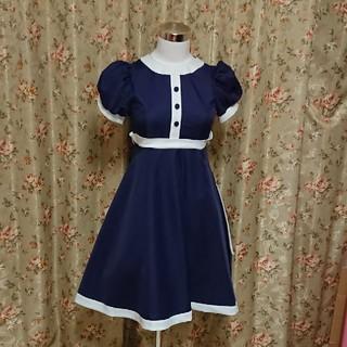 キャサリンコテージ(Catherine Cottage)のフォーマルドレス 140(ドレス/フォーマル)