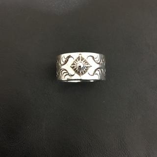 アリゾナ(ARIZONA)のArizona 指輪(リング(指輪))