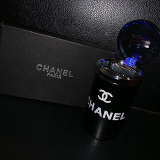 シャネル(CHANEL)の✩激安!早い者勝ち!新品未使用✩ 灰皿(灰皿)