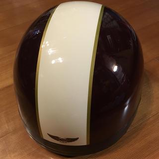 オージーケー(OGK)のOGK ヘルメット(ヘルメット/シールド)