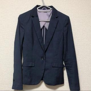 パンツスーツ セット (スーツ)