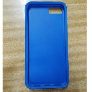 ナイキ(NIKE)のiPhoneケース(iPhoneケース)