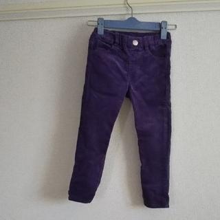 ブリーズ(BREEZE)の男の子 110 BREEZE ズボン(パンツ/スパッツ)