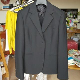 アオヤマ(青山)のI.M.G.N イマジナチオーネ テーラードジャケット 11号 スーツ 上着(テーラードジャケット)