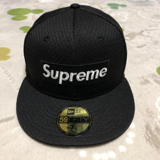 Supreme - シュプリーム