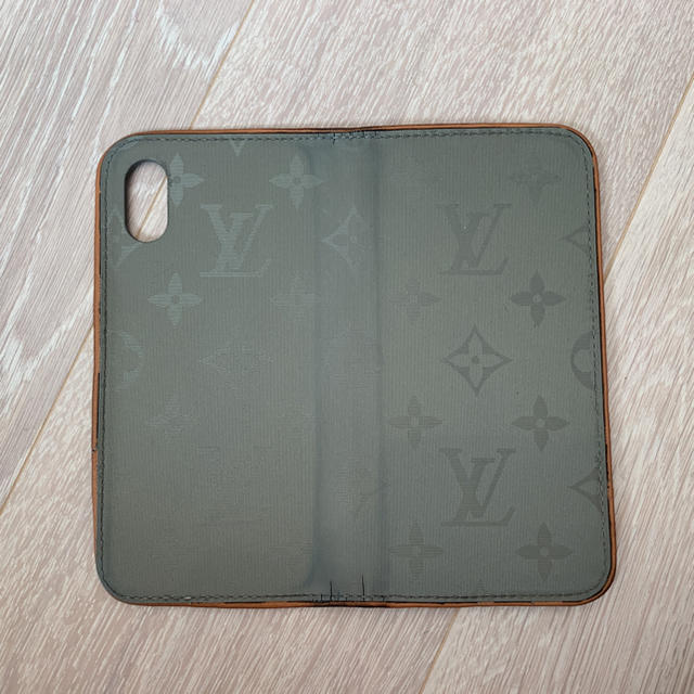 iphonexr ケース チェーン - LOUIS VUITTON - ルイヴィトン iPhone X カバーの通販 by machgog's shop|ルイヴィトンならラクマ