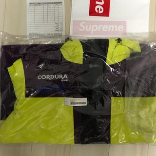シュプリーム(Supreme)のSUPREME × NORTH FACE expedition jacket(マウンテンパーカー)