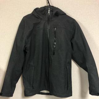 ナイキ(NIKE)のNIKE ウィンドブレーカー ジャケット Mサイズ NIKE 美品(ナイロンジャケット)