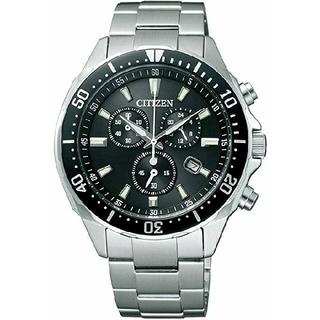 シチズン(CITIZEN)の腕時計 シチズン コレクション  エコ・ドライブ  VO10-6771F  (腕時計(アナログ))