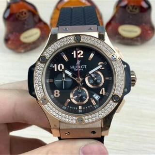 ウブロ(HUBLOT)のウブロ ビッグバン 301.PX.130.RX.174(腕時計(アナログ))