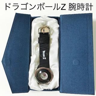 【未使用】DRAGON BALL Z 腕時計(その他)