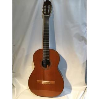 Classic guitar(クラシックギター)