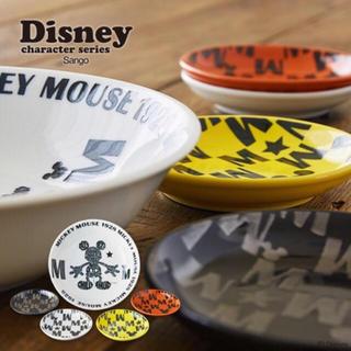 ディズニー(Disney)のDisney  ミッキー パーティーセット(食器)