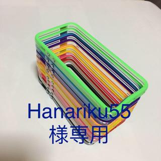 iPhone5/5s バンパーケース(iPhoneケース)