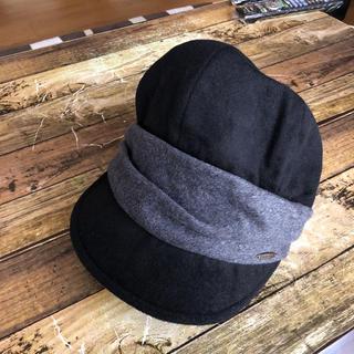 帽子 レディース(ハット)