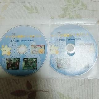 シャイニー(SHINee)のSHINee DVD 5枚セット(ミュージック)