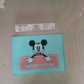 ディズニー(Disney)のディズニー ランチョンマット 【新品☆未使用】(テーブル用品)