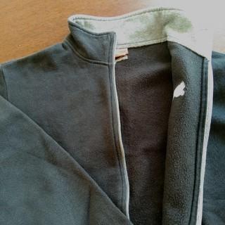 プーマ(PUMA)のジャンパー puma(ジャケット/上着)
