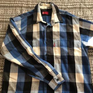 リーバイス(Levi's)のシャツ Levis(シャツ)