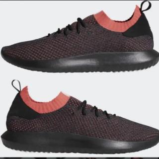 アディダス(adidas)のアディダス スニーカー シューズ  新品(スニーカー)