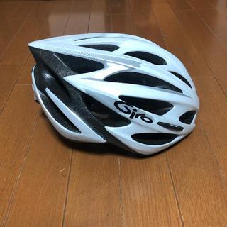 GIRO - Giro monza ジロ ロード用ヘルメット サイズ:59-63