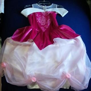 ディズニー(Disney)のディズニードレス(ドレス/フォーマル)