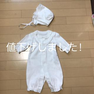 ニシマツヤ(西松屋)のセレモニードレス(セレモニードレス/スーツ)