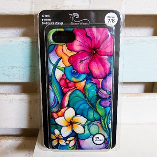 Colleen Wilcox iPhone7plus iPhone8plus(iPhoneケース)